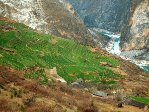 chang-jiang_photo_terrasses-300x225 dans REPERES Geographie
