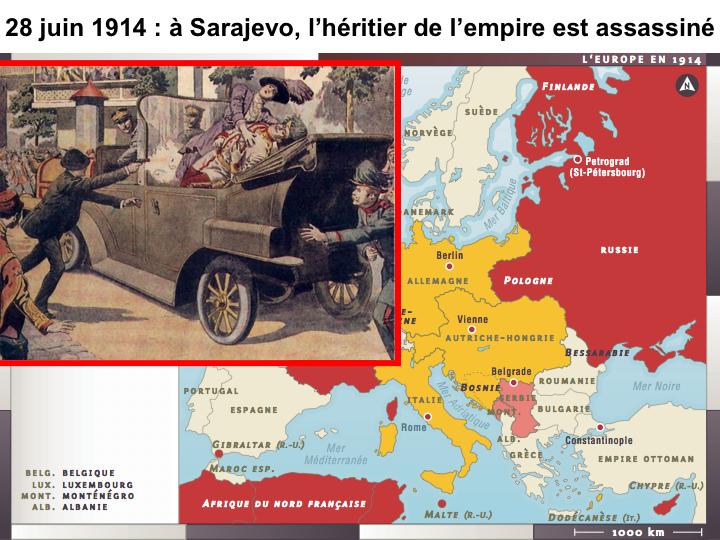 diapositive051 dans 3e HISTOIRE
