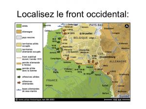diapositive141-300x225 dans 3e HISTOIRE
